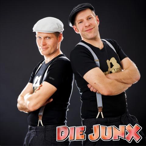 Die Junx