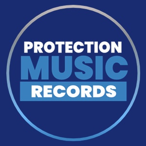 Partner Protection-Music-Records